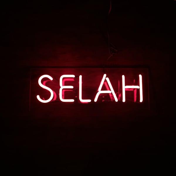 Image of Selah