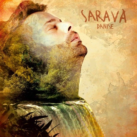 Image of Saravà