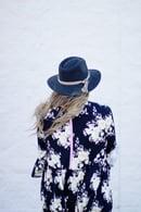 Image 2 of RACHEL + EMMA bundle