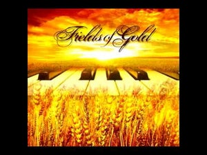Image of Fields of Gold (Sheet Music)