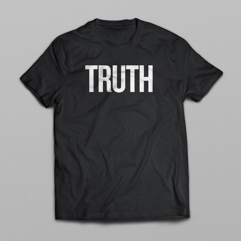 Image of Truth Tee
