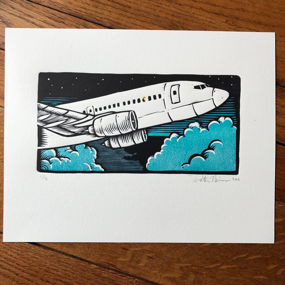 Image of Plane