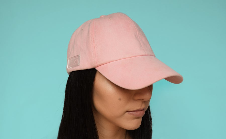 Image of Thirst V-Day Hat