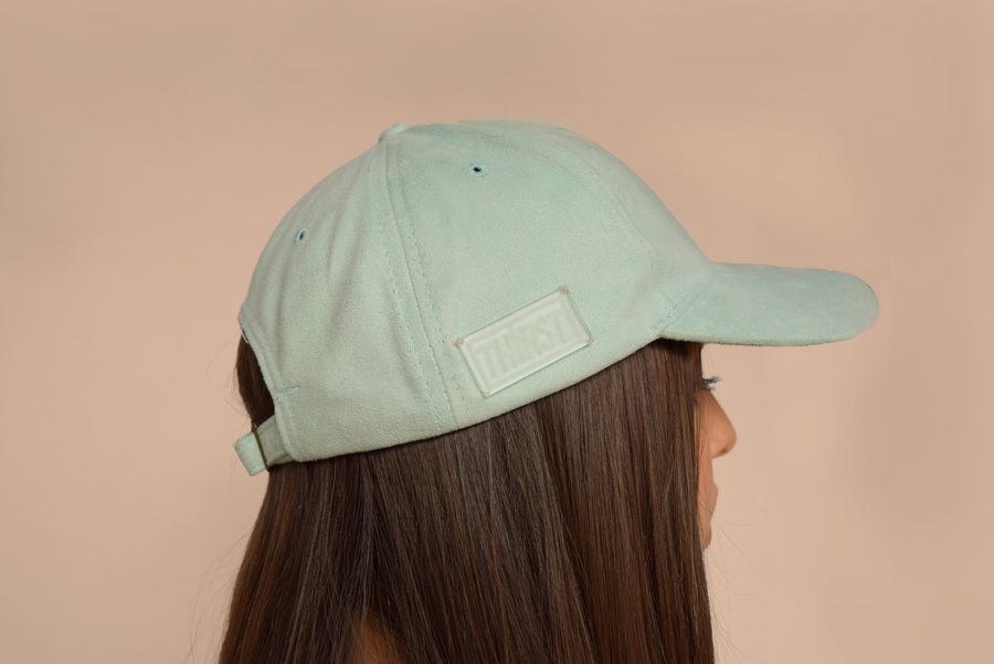 Image of Thirst Mint Hat