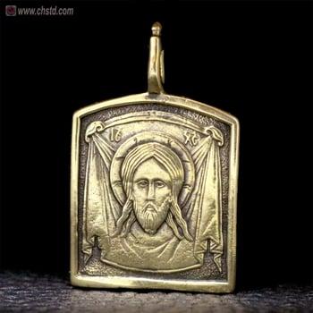 Image of Holy Mandylion