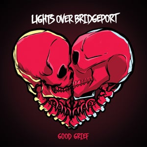 Image of Good Grief CD