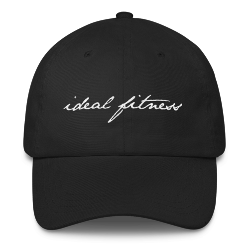 Image of Signature Logo Hat