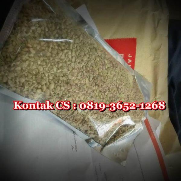Image of Jual Green Coffee Pelangsing Alami Tanpa Kimia 100%