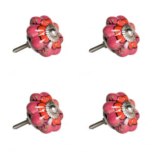 Image of 676685040527 KNOB-IT 4-PACK Ki1202 4 pack