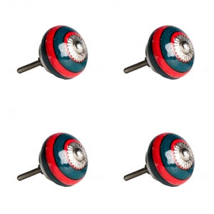 Image of 676685040572 KNOB-IT 4-PACK Ki1212 4 pack