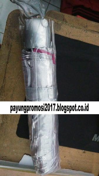 Image of Pusat grosir payung lipat murah di surabaya