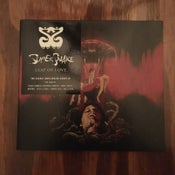 Image of Leap of Love cd
