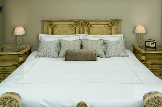 Image of Elegance Duvet Covers