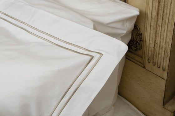 Image of Elegance Pillowcase