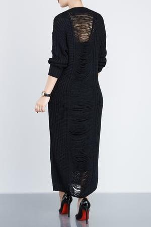 Image of Myra-Black