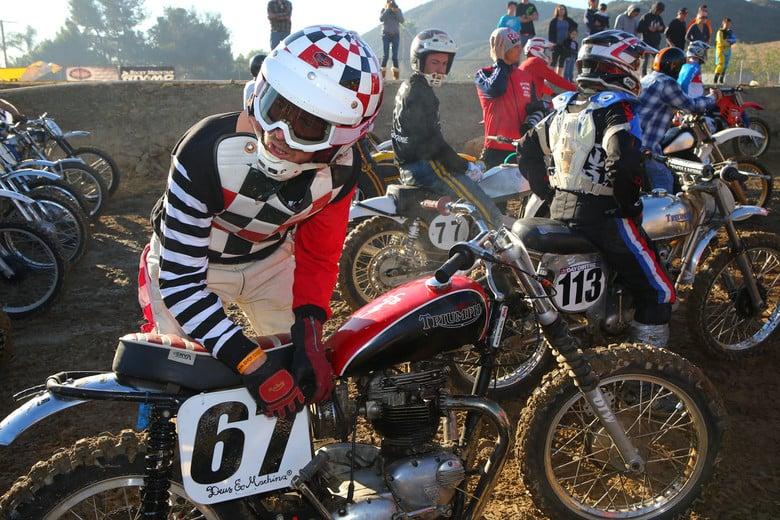 Image of Custom Hell on wheels jailbird jersey for all