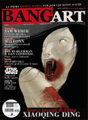 Image of Bang Art #2