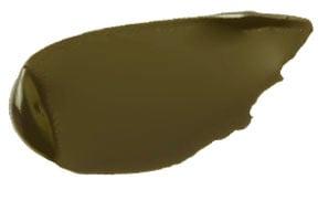 Image of OLIVE HUE