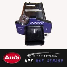 Image of PMAS - HPX MAF Sensor