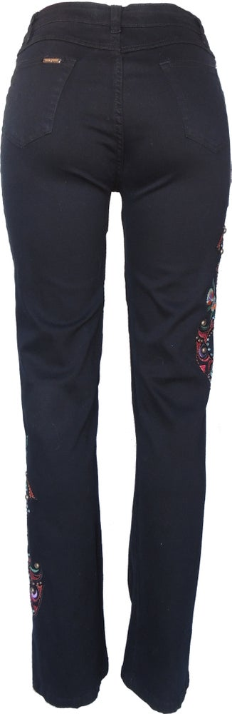 Image of Green Infusion Jeans BR6000