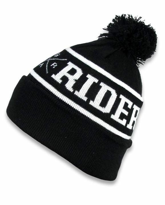 Image of Loose Riders Beanie