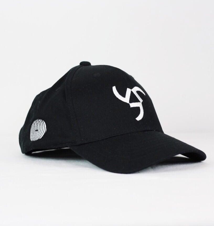 Image of 7-7-7 LOGO CAP
