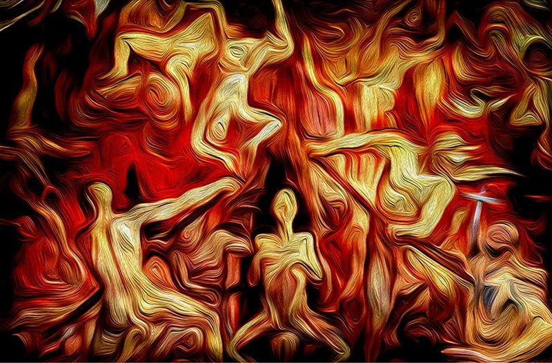 "Image of 8"" x 10"" Prints - Digital"