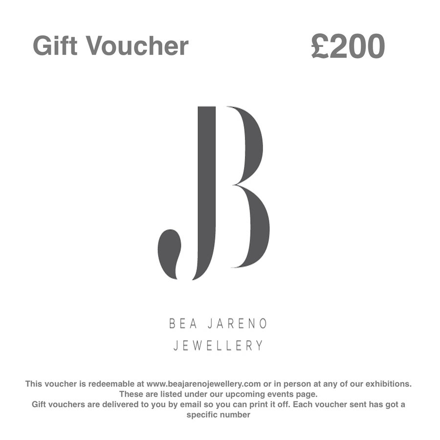 Image of Gift Voucher 4