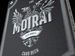 Image of Moirai Playing Card Deck