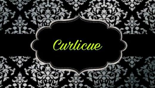 Image of Curlicue