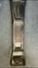 Image of 91-99 MR2 MK2 SW20 Carbon Fiber Center Console