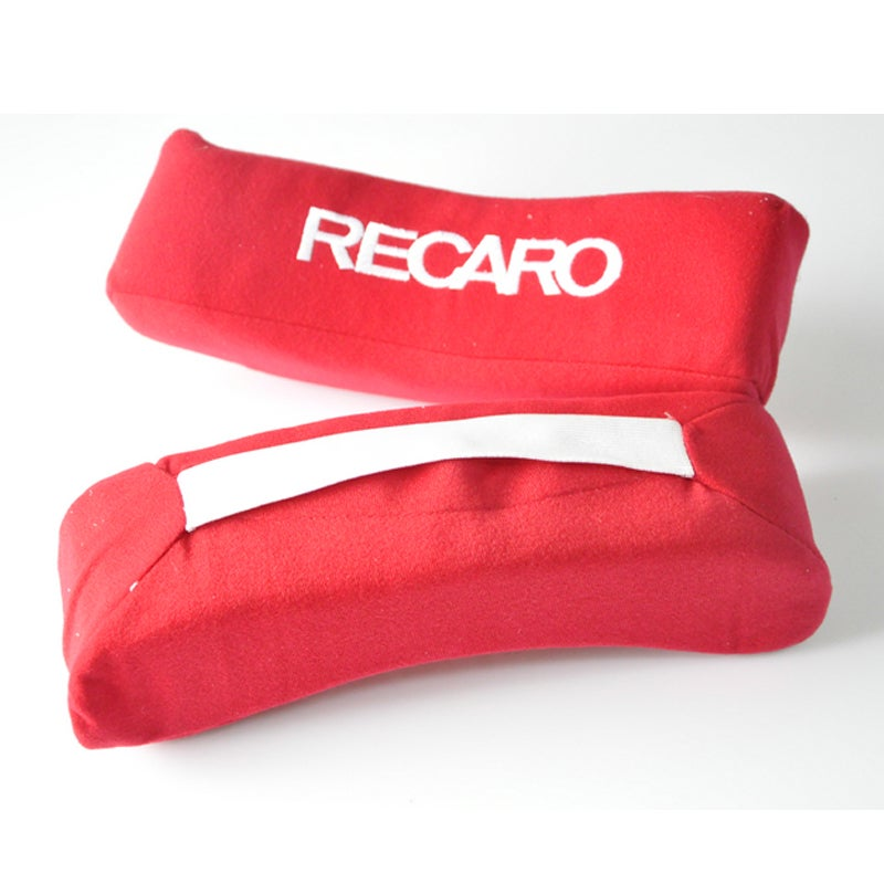 Image of Recaro Pillows