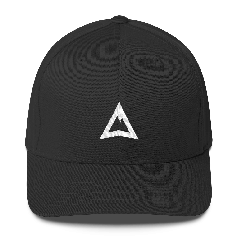 Image of Flexfit OJY Cap