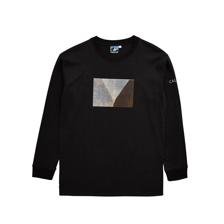 Image of Range LS T-Shirt