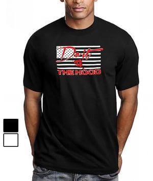 Image of shirt 3