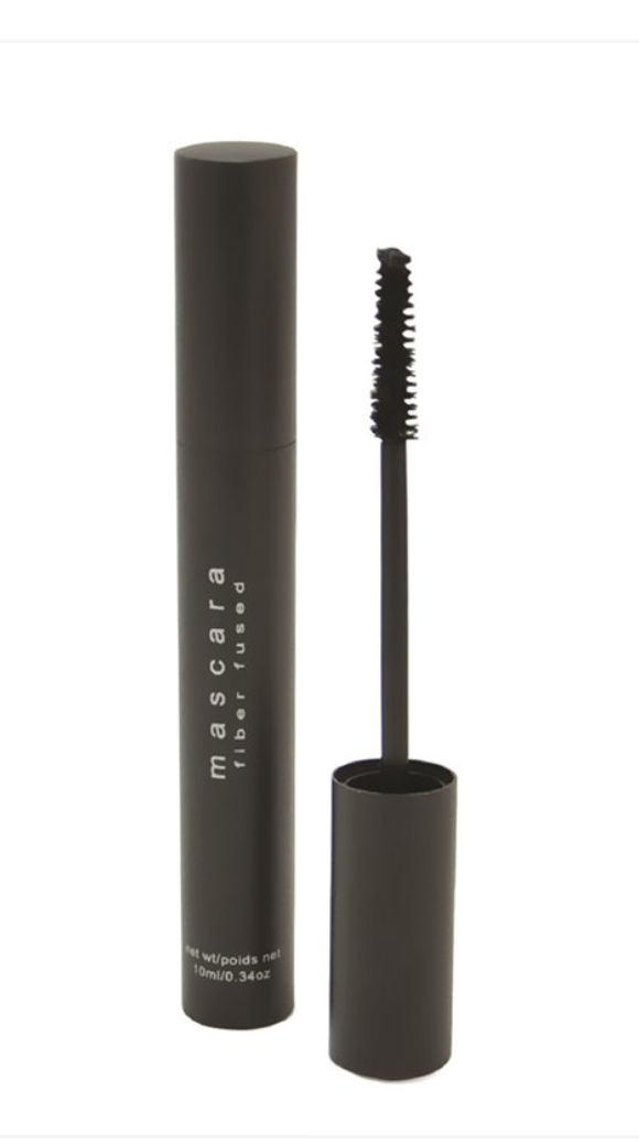 Image of Fiber Fused 3D Mascara