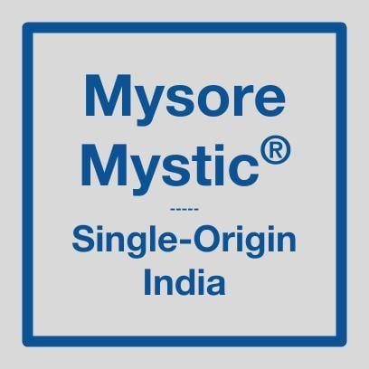 Image of Mysore Mystic (2lbs+)