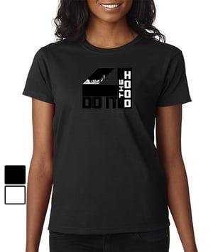 Image of W-Shirt4