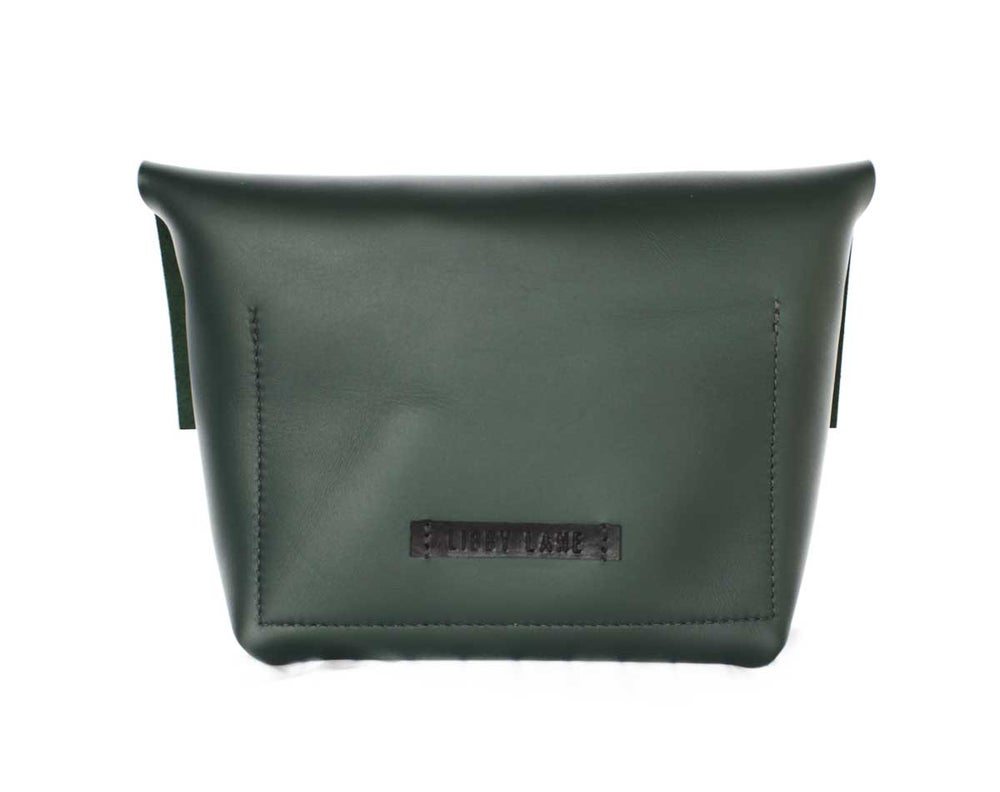 Image of BERKLEY CROSSBODY