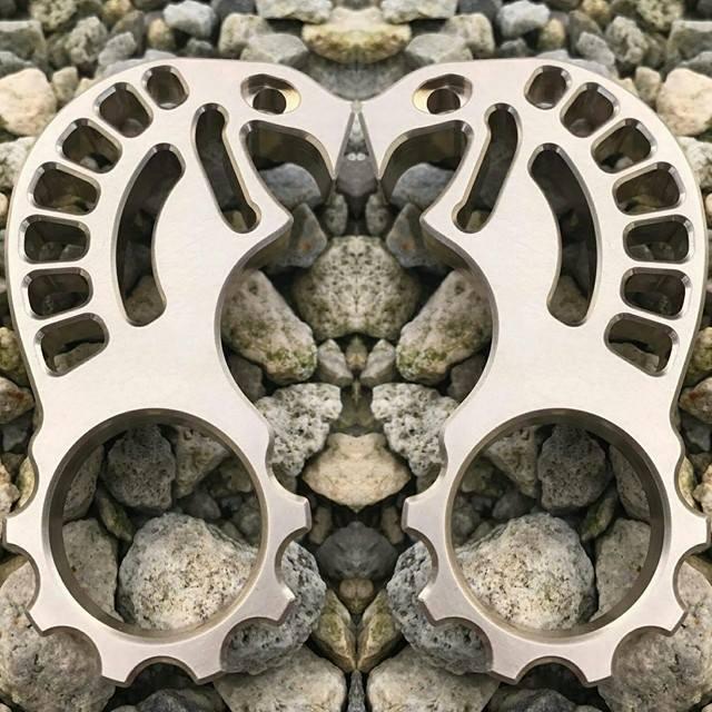 Image of Bronze Kobra