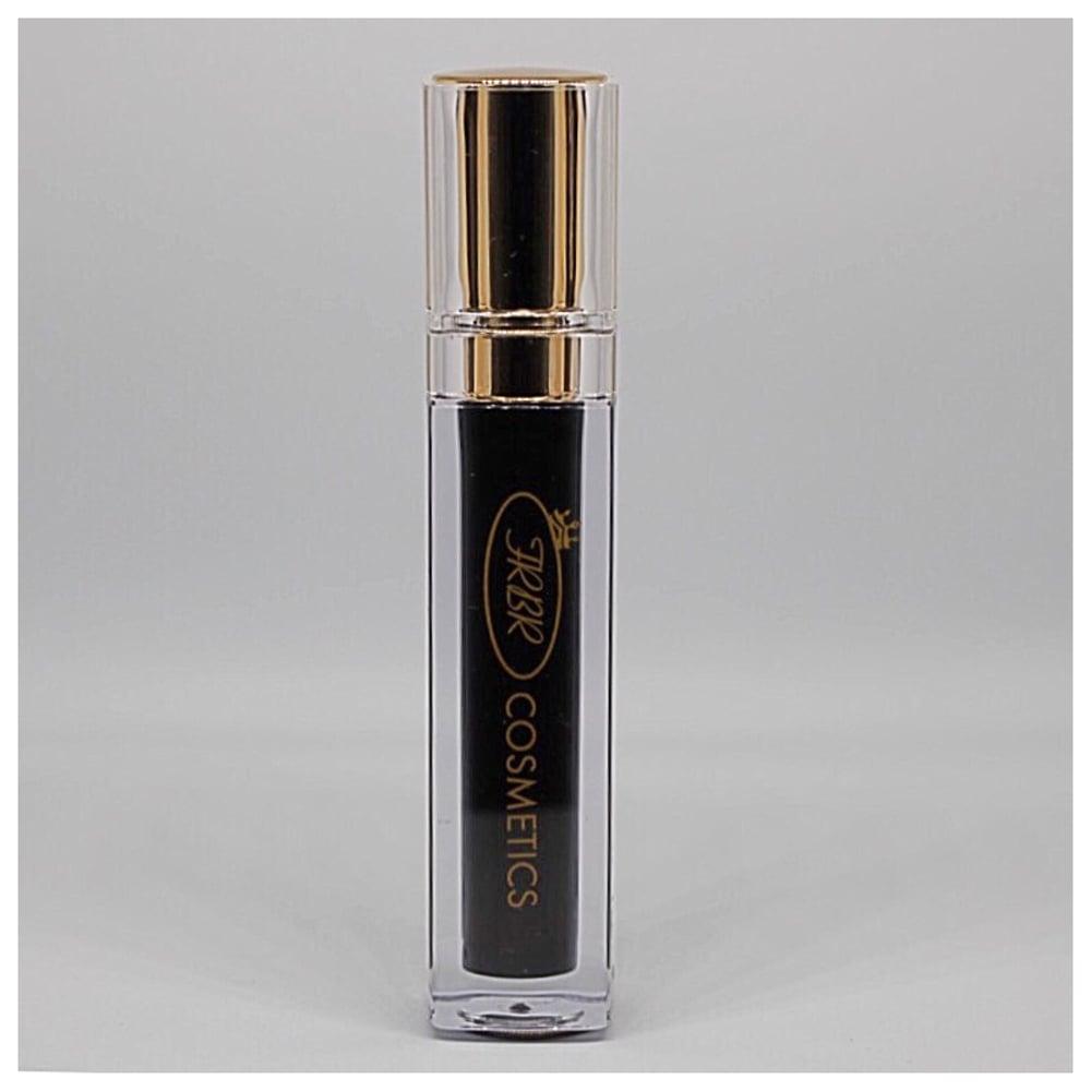 "Image of Liquid Lipstick ""BLACK OUT"""