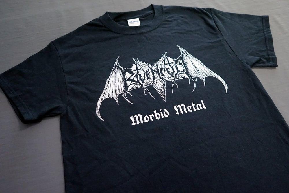 Image of Morbid Metal TS