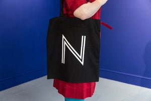 Image of NN Tote