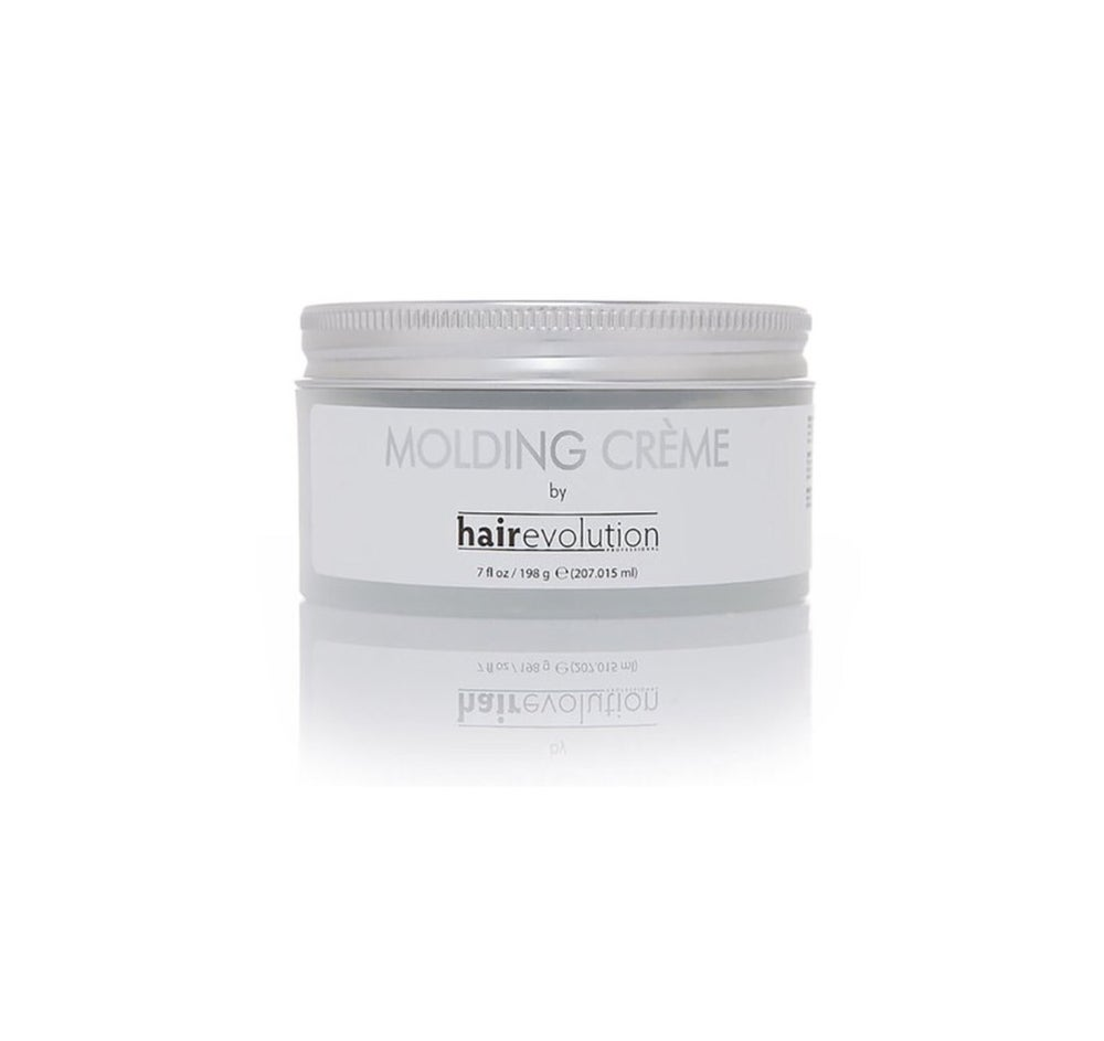 Image of Hair Evolution Molding Crème 7 oz.