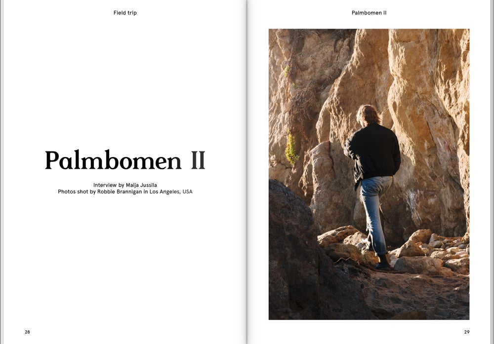Image of Issue 07