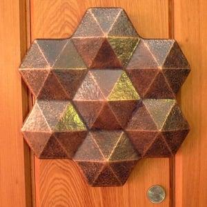Image of Shield