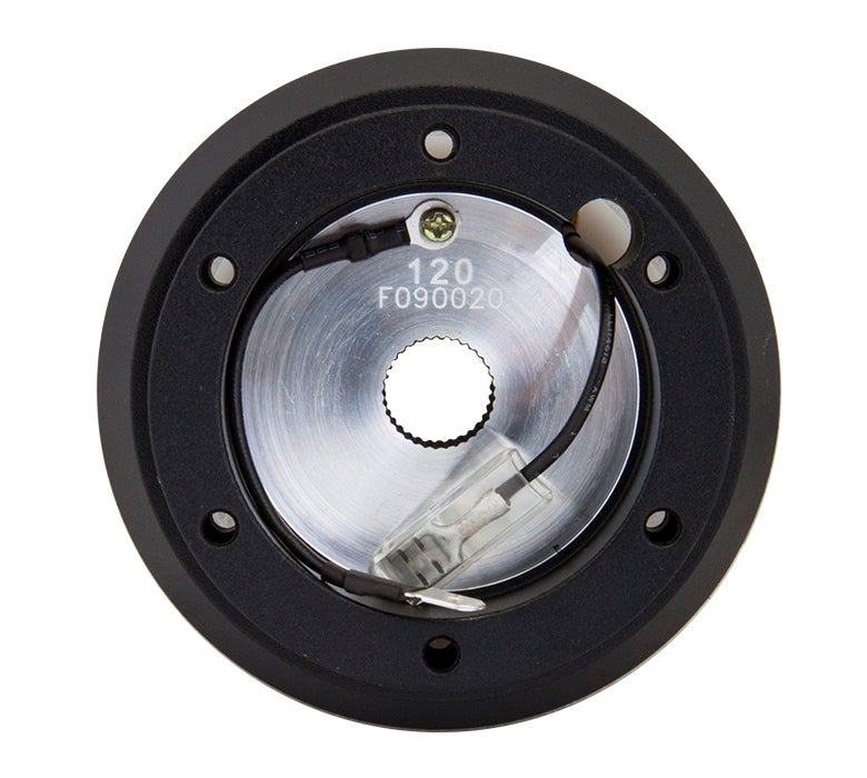 Image of ALL TOYOTA/SCION Short Hub -PLEASE SEE LIST FOR COMPATIBILITY