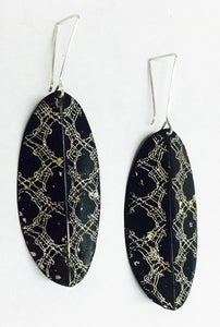 Image of Earrings