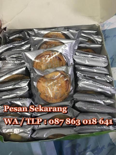Image of Toko Yang Jual Pie Susu Murah Di Bali
