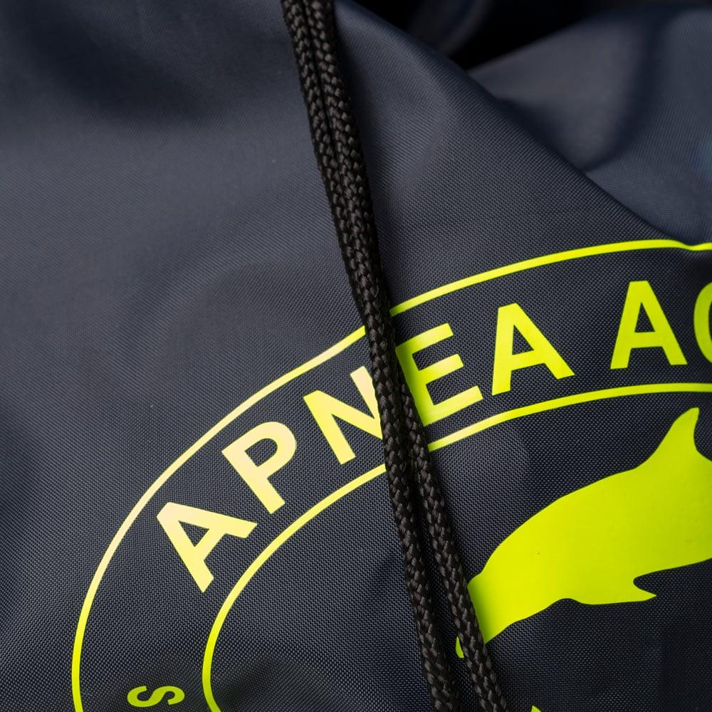 APNEA ACADEMY SPORT BAG